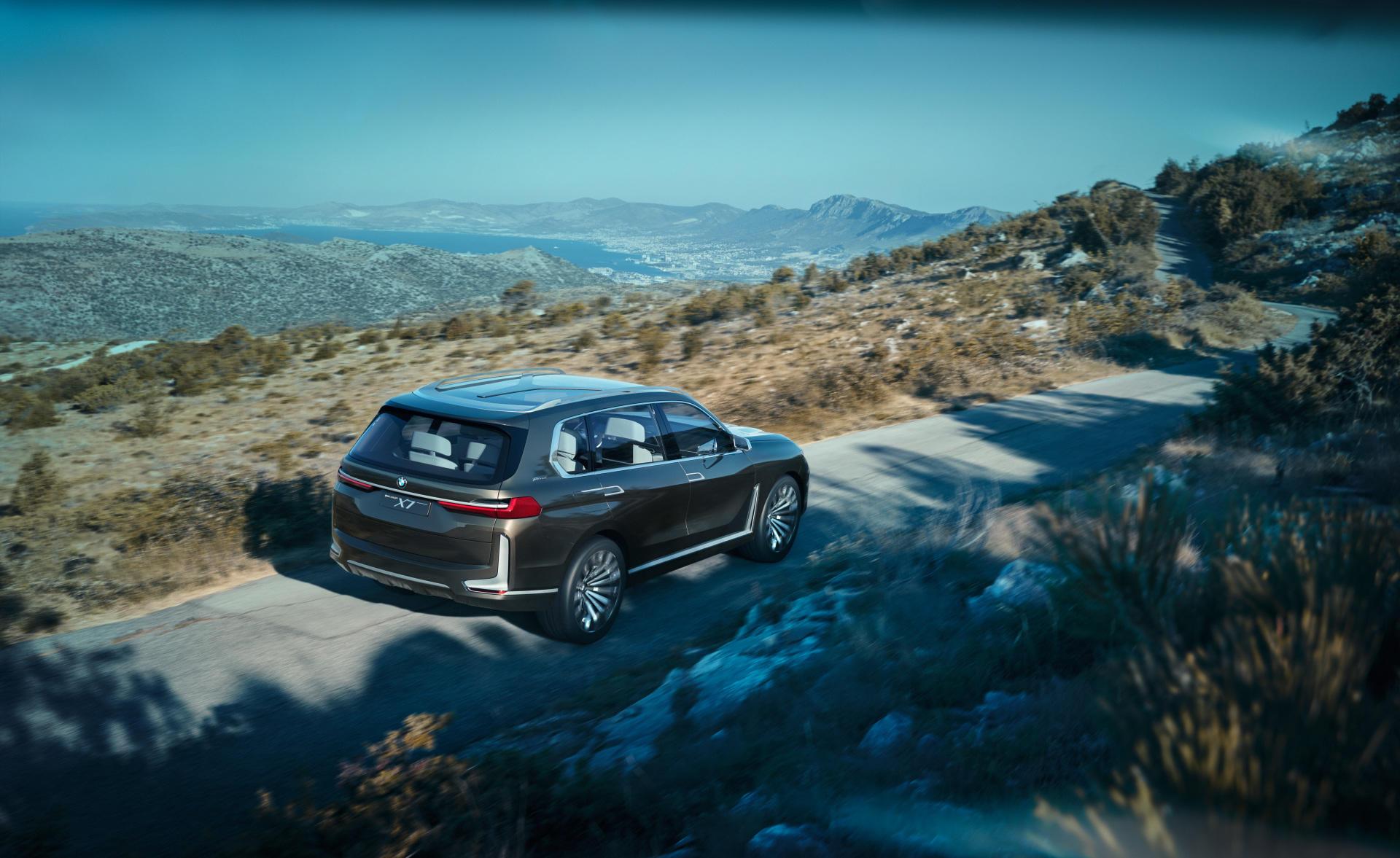 BMW-x7-concept-dm-6.jpg