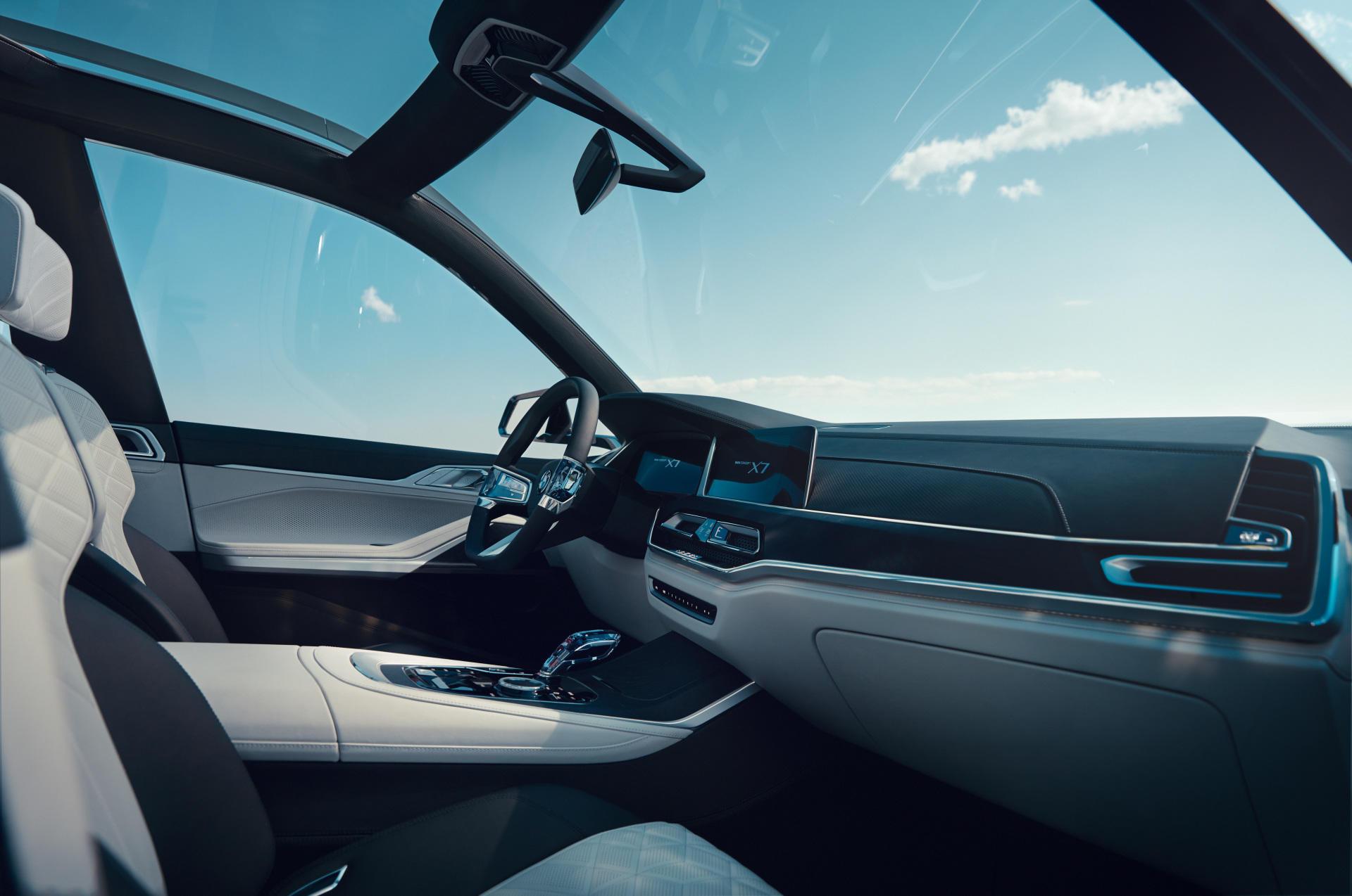 BMW-x7-concept-dm-9.jpg
