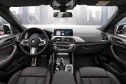 Gallería fotos de BMW X4