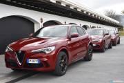Alfa Romeo Stelvio Quadrifoglio Prueba 002 thumbnail