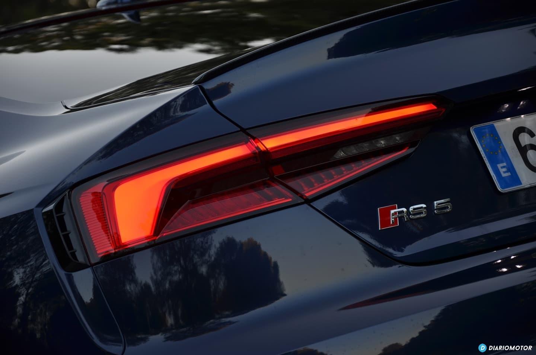 Audi Rs5 Coupe Prueba 0418 002
