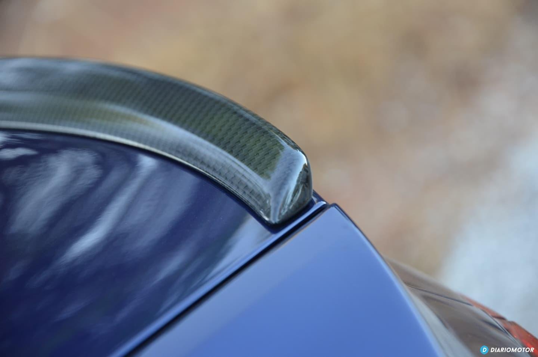 Audi Rs5 Coupe Prueba 0418 004