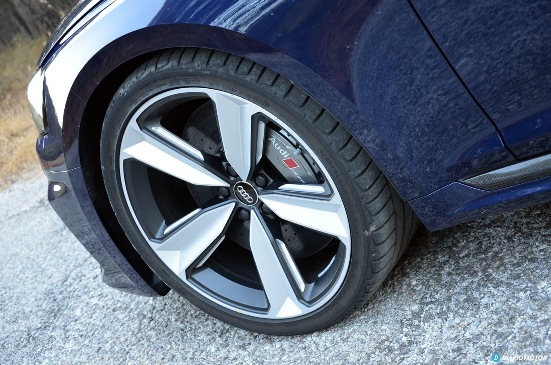 Audi Rs5 Coupe Prueba 0418 005
