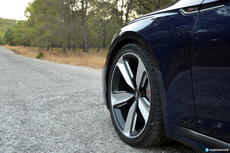 Audi Rs5 Coupe Prueba 0418 006