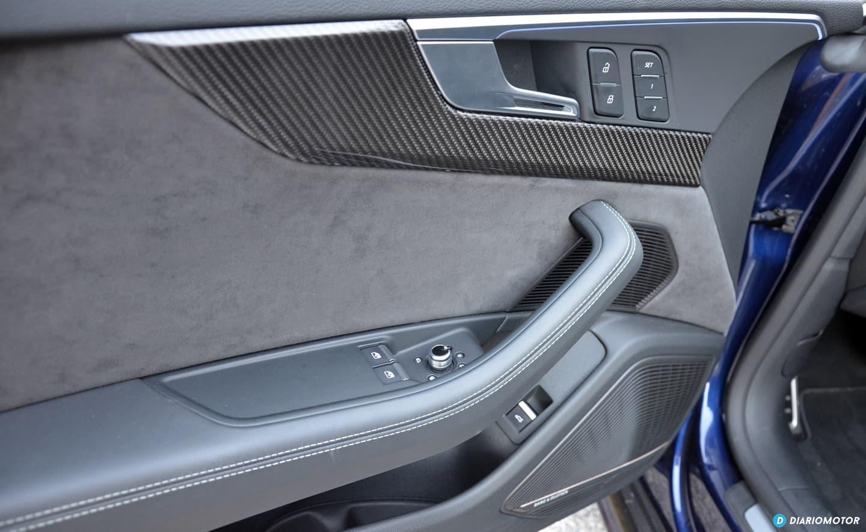 Audi Rs5 Coupe Prueba 0418 010