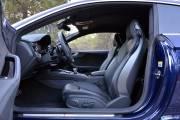 Audi Rs5 Coupe Prueba 0418 014 thumbnail