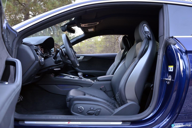Audi Rs5 Coupe Prueba 0418 014