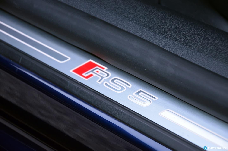 Audi Rs5 Coupe Prueba 0418 015