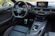 Audi Rs5 Coupe Prueba 0418 016 thumbnail