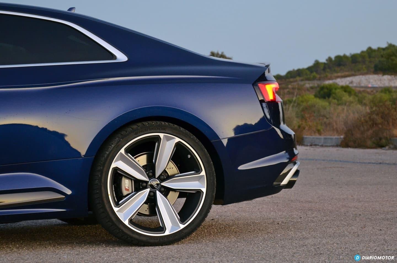 Audi Rs5 Coupe Prueba 0418 038