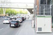 Bosch Quiere Salvar Al Diesel 01 thumbnail