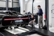 Bugatti Chiron Telemetria 0418 004 thumbnail