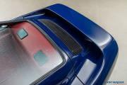 Canepa Porsche 959 Dm 9 thumbnail