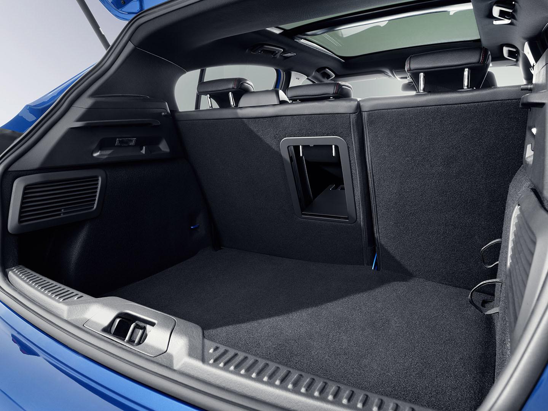 Ford Focus 2018 36