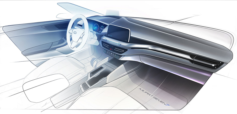 Autodesk Vred Professional 2014 Sr1