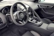 Jaguar F Type 4 Cilindros Prueba 0318 001 thumbnail