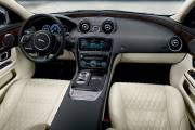 Jaguar Xj50 14 thumbnail