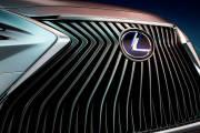 Lexus Es Adelanto 01 thumbnail