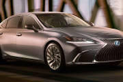 Lexus Es Adelanto 02 thumbnail