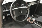 Mercedes 190 Lauda 1 thumbnail