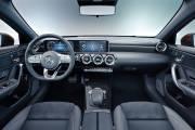 Mercedes Benz A Klasse, Z 177 // Mercedes Benz A Class, Z 177 thumbnail