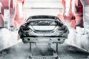 Mercedes Clase A Sedan Fabrica P thumbnail