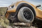 Nissan Navara Arctic Trucks 3 thumbnail