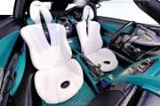 Pagani Huayra Homenaje Mercedes Amg 004 thumbnail