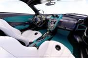 Pagani Huayra Homenaje Mercedes Amg 005 thumbnail
