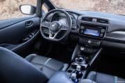 Prueba Nissan Leaf 2018 30 thumbnail
