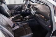 Prueba Nissan Leaf 2018 3 thumbnail