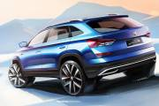 Skoda Suv China 03 thumbnail