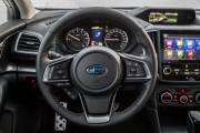Subaru Impreza Prueba 2018 18 thumbnail