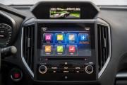 Subaru Impreza Prueba 2018 19 thumbnail