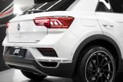 Volkswagen T Roc Abt 4 thumbnail