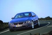 2004 Bmw Serie 6 E63 1 thumbnail