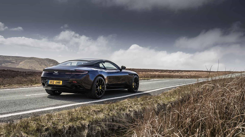 Aston Martin Db11 Amr 2018 006