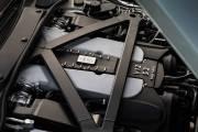 Aston Martin Db11 Amr 2018 013 thumbnail