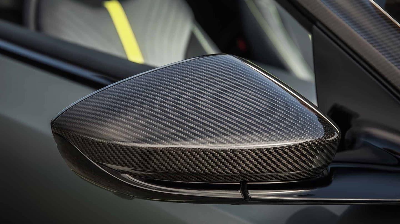 Aston Martin Db11 Amr 2018 016