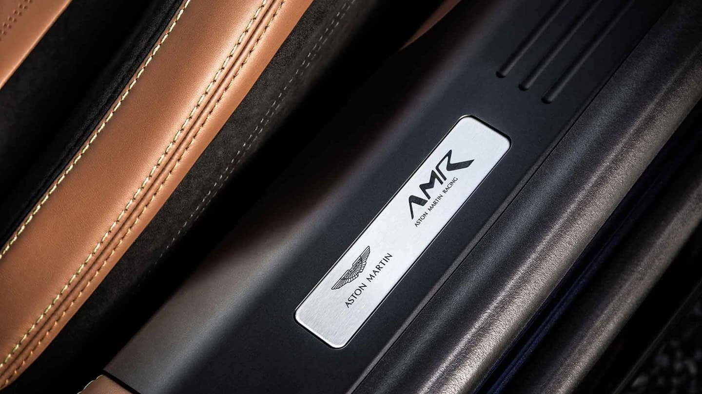 Aston Martin Db11 Amr 2018 024
