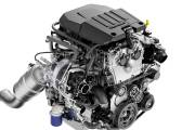 2.7l Turbo With Active Fuel Management And Stop/start Technology thumbnail