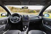 Dacia Logan Mcv Stepway 2018 02 thumbnail