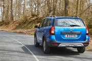 Dacia Logan Mcv Stepway 2018 03 thumbnail