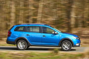 Dacia Logan Mcv Stepway 2018 04 thumbnail