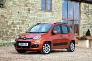 Fiat Panda Oferta 2 thumbnail
