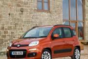 Fiat Panda Oferta 3 thumbnail