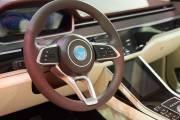 Hanteng Ev Jaguar F Pace 4 thumbnail