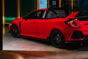 Honda Civic Type R Pick Up 02 thumbnail