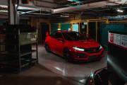 Honda Civic Type R Pick Up 03 thumbnail