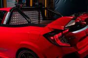 Honda Civic Type R Pick Up 04 thumbnail